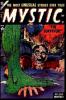 Mystic (1951) #032