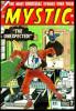 Mystic (1951) #033