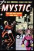 Mystic (1951) #034