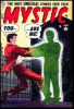 Mystic (1951) #035