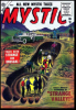 Mystic (1951) #037