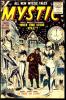 Mystic (1951) #038