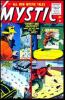 Mystic (1951) #039