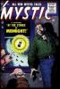 Mystic (1951) #042