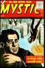 Mystic (1951) #043