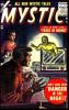 Mystic (1951) #044