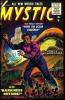 Mystic (1951) #045