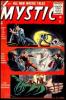 Mystic (1951) #046