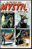 Mystic (1951) #047