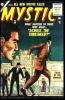 Mystic (1951) #048