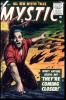 Mystic (1951) #049
