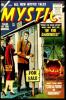 Mystic (1951) #050