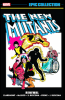 New Mutants Epic Collection (2017) #001