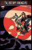 Occupy Avengers (2017) #008
