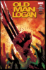Old Man Logan (2015) #004