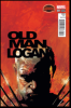Old Man Logan (2015) #001
