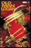 Old Man Logan (2015) #002