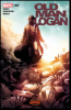 Old Man Logan (2015) #003