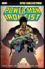 Power Man and Iron Fist Epic Collection (2015) #002