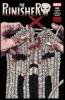 Punisher (2016) #008