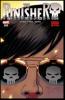 Punisher (2016) #009