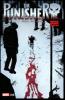 Punisher (2016) #010