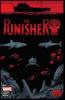 Punisher (2016) #011