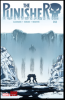 Punisher (2016) #012