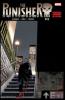 Punisher (2016) #013