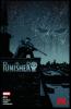 Punisher (2016) #014
