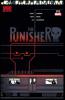 Punisher (2016) #015