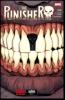 Punisher (2016) #016