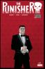 Punisher (2016) #017