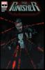 Punisher (2018-10) #002