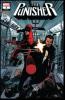 Punisher (2018-10) #003