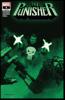 Punisher (2018-10) #004
