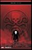 Punisher (2018-10) #005