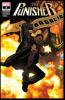 Punisher (2018-10) #008