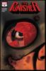 Punisher (2018-10) #009