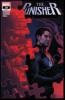 Punisher (2018-10) #010