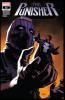 Punisher (2018-10) #011