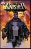 Punisher (2018-10) #012