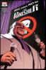 Punisher (2018-10) #013