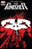 Punisher (2018-10) #014
