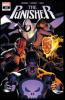 Punisher (2018-10) #015