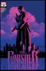 Punisher (2018-10) #016
