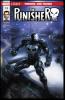 Punisher (2018) #219
