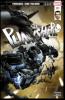 Punisher (2018) #221