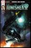 Punisher (2018) #222