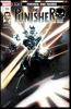 Punisher (2018) #223